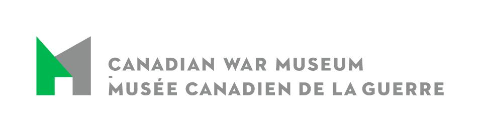 Image result for canadian war museum logo