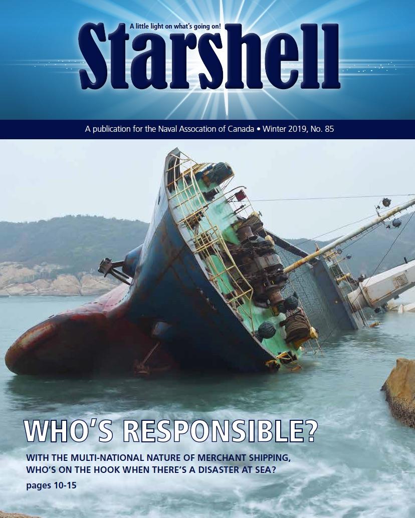 Destroyer Magazine Pdf