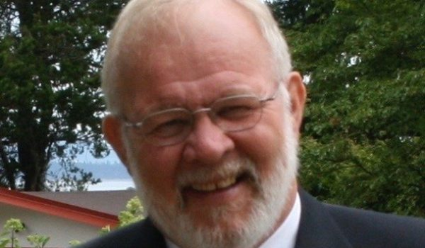 Bill Conconi