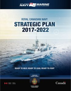Cover-pg-RCN-Strat-Plan-2017-2022-233x300