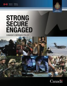 Cover-pg-Strong-Secure-Engaged-232x300