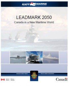 Leadmark 20150
