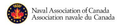 Naval Association of Canada | Association Navale Du Canada